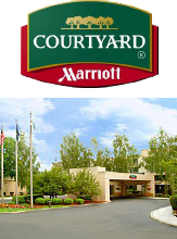 hotel-courtyard-marriot