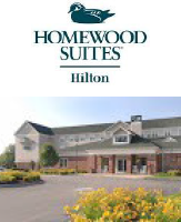 hotel-homewood-suites