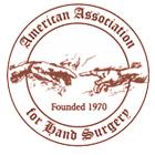 logo-aahs