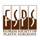 logo-fsps
