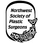 logo-nsps