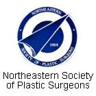 logo-nwsps