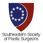 logo-ssps
